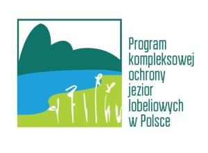 logo lobelie_ właściwe