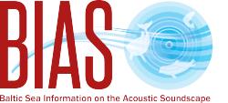 bias-logo