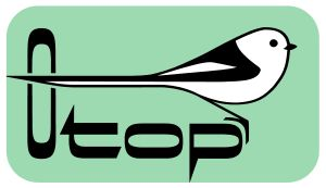 otop-logo-wzorzec-kolor_m