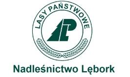 logo-nadl-lebork